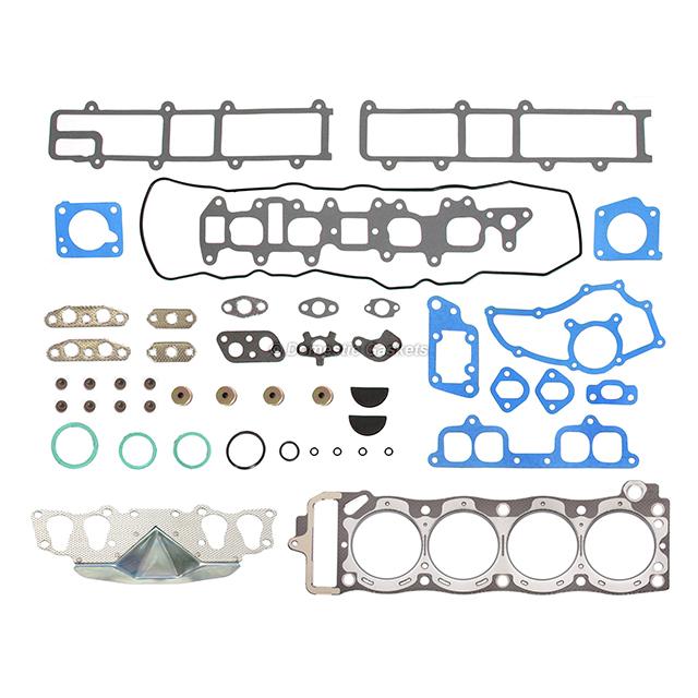 ispacegoa.com Automotive Car & Truck Parts FITS 85-95 TOYOTA 22R ...