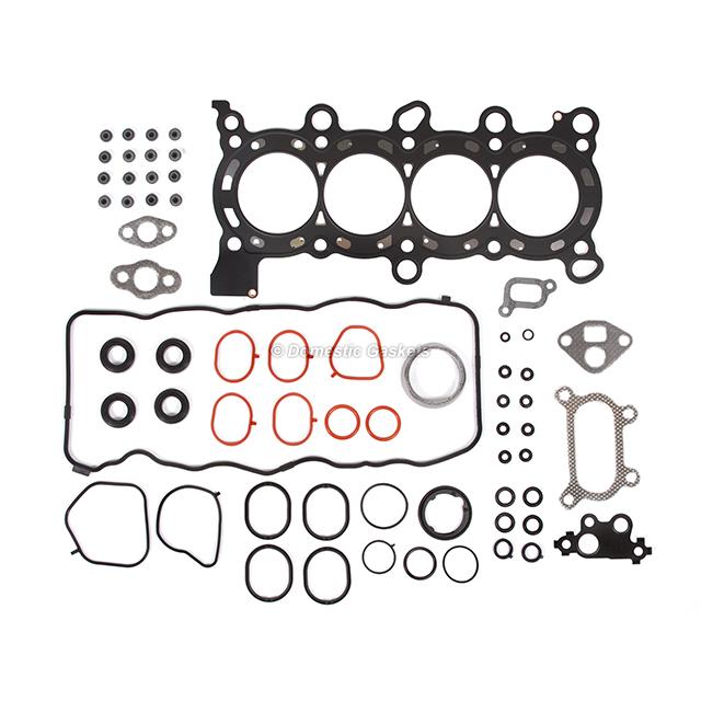 MLS Head Gasket Fits 06-17 Honda Civic DX GX EX LX 1.8L 16v SOHC   R18A1 R18A4