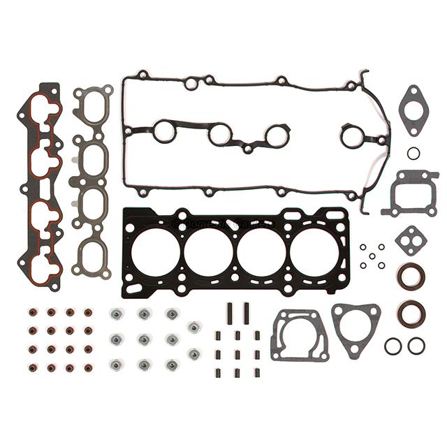 Fits 93-97 Ford Probe 2.0L DOHC 16V Gasket Rings Bearings FS