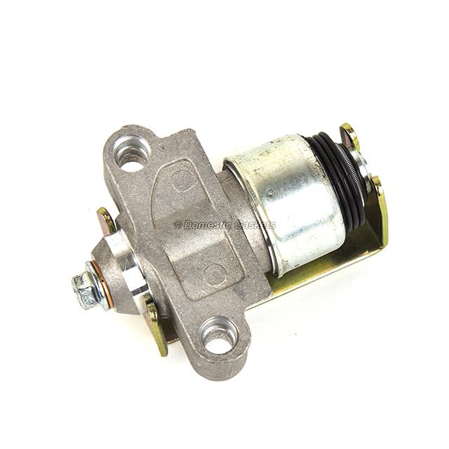 Timing Belt Kit Water Pump Fit 97-99 Acura J30A1 / 98-02