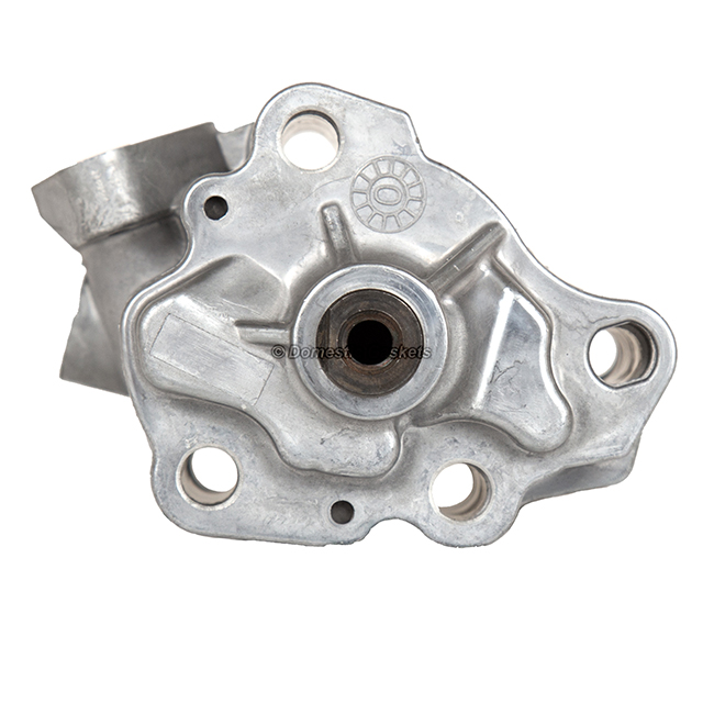 Engine Water Pump For 2010-2013 Toyota Camry L4 2.5L 152cid