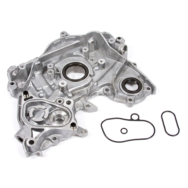 Oil Pump 97-01 Honda Prelude