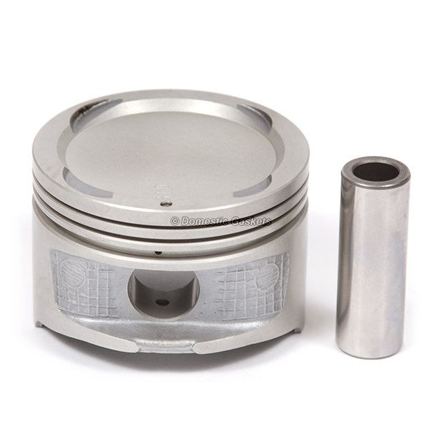 Fits-93-97-Toyota-Corolla-Celica-Prizm-1-8L-DOHC-Pistons-Bearings-Ring-Set-7AFE thumbnail 6