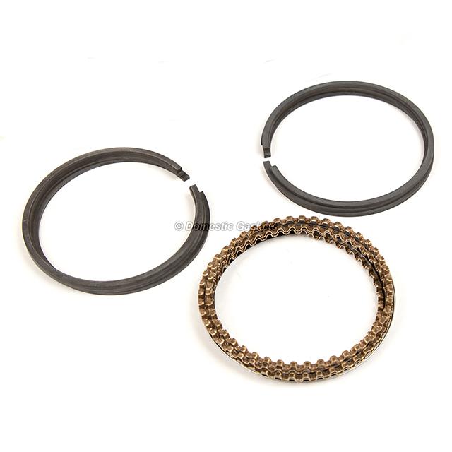 96-15 Ford 4.6L 5.4L V8 Lincoln Mercury TRITON Main Rod bearing Piston Ring Set