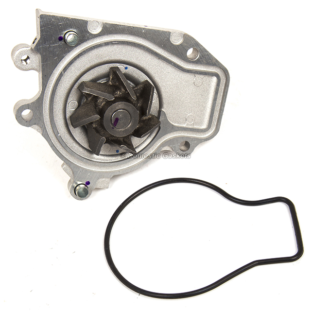 Timing Belt Kit GMB Water Pump For 90-95 Acura Integra GS