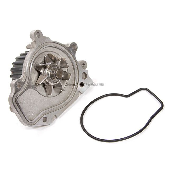 Fit Acura Integra GRS Type-R 1.8 16V Water Pump B18C1