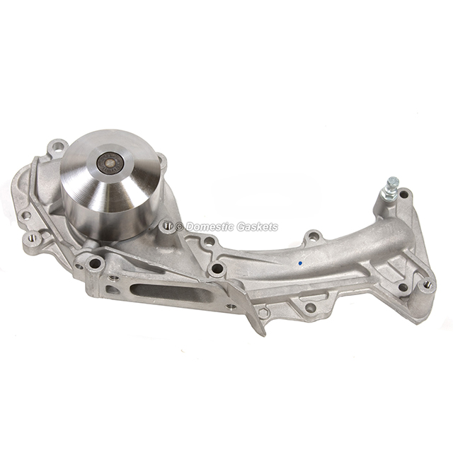 GMB Water Pump Fit 96-04 Acura RL 3.5L V6 C35A1 SOHC With